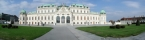 Chateau Belvedere 2