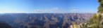Grand Canyon Panorama 3