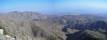 Joshua Tree Panorama 2